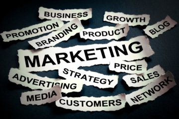 Branding Agencies Cite Essential Tips In Improving Online Branding