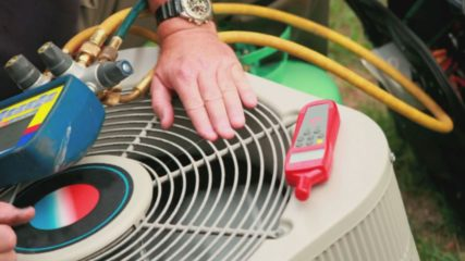 Why Perform You Need to Have an HVAC Repair?